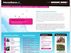 Internethaven