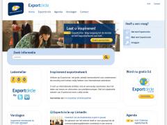 Export Circle