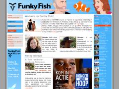 FunkyFish