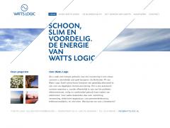 Watts Logic